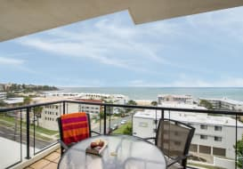 Kings-Beach-Accommodation-10