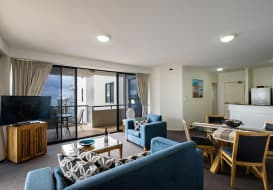 Kings-Beach-Accommodation-17