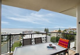 Kings-Beach-Accommodation-2