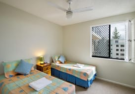 Kings-Beach-Accommodation-6