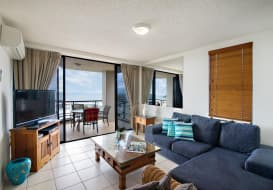 Kings-Beach-Accommodation-9