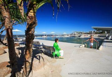 kings-beach-pool