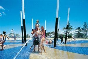 Caloundra holiday accommodation