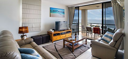 kingsrow-apartments-kings-beach